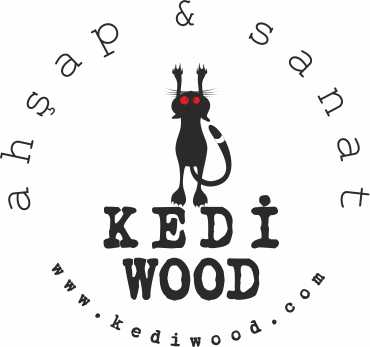 Kedi Wood