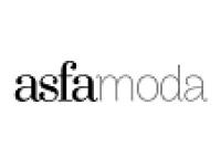 AsfaShop