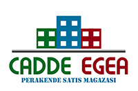 Cadde Egea