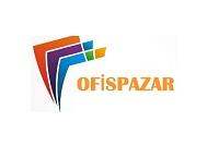 Ofispazar