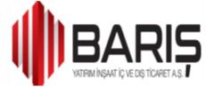 BARIŞ GROSS