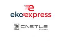 ekoexpress