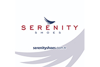 Serenity Shoes