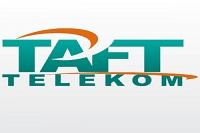 Taft Telekom