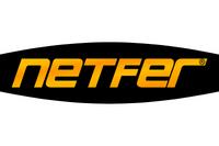 Netfer