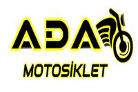 ADA MOTOSİKLET