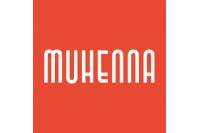 MUHENNA