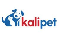 Kalipet