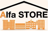 Alfa Store