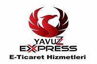 yavuz express