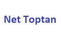 NetToptan67