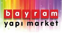 bayramyapimarket