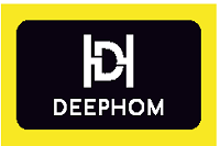 DEEPHOM