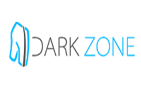 Dark Zone