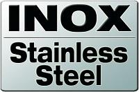 inoxtrade24
