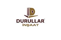 Durullar&Avm