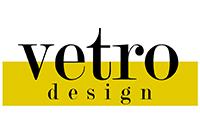 VetroDesign