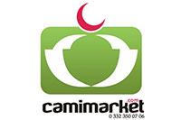 Cami Market