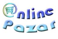 OnlinePazar
