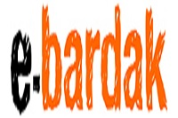 E-Bardak