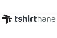 Tshirthane