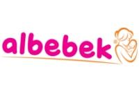 albebek