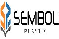 SEMBOL PLASTİK
