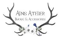 Alnis Atelier