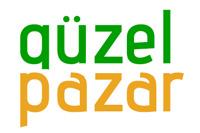 GüzelPazar