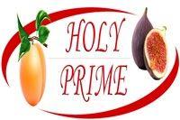 HOLY PRIME