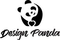 Design Panda