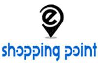 ShoppingPoint