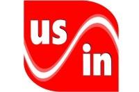 Usin Online
