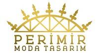 PerimirModa