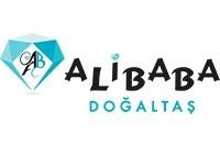 Alibaba Doğaltaş