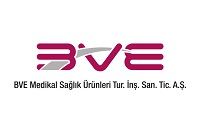 BVE MEDİKAL