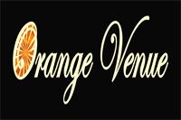Orange Venue