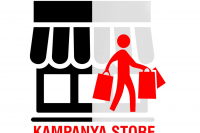 Kampanya Store