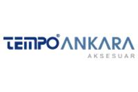 Tempo Aksesuar Ankara