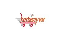 Herbiseyvar