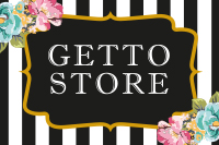 Getto Store