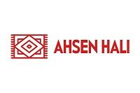 AHSEN HALI