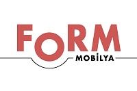 Formmobilya