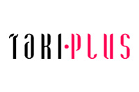 Takı Plus