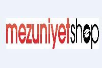 MEZUNİYETSHOP
