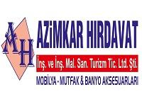 AzimkarHırdavat