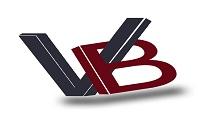 VB Reyon