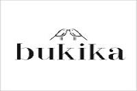 Bukika