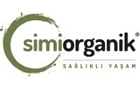 Simi Organik