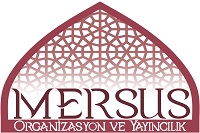MERSUS